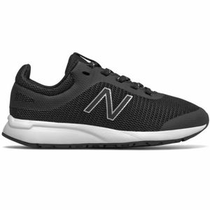 NEW BALANCE Boys wide width sneakers